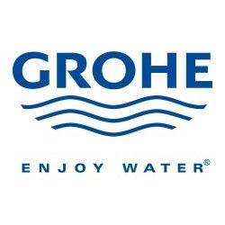grohe-web