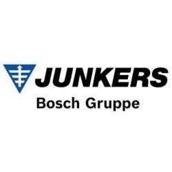 junkers-web